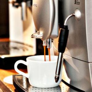 Kaffee Manicula (ehemals C3 Coffee) in Traunstein